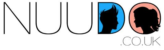 NUUDO – UK's first Freelance and Mobile Hairdressing dedicated network